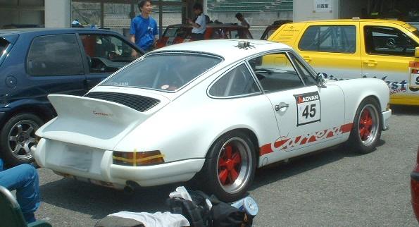 911CARRERA