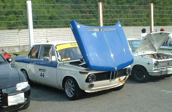 BMW20022