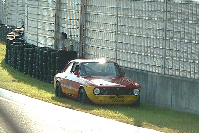 CIAOITALIA20052