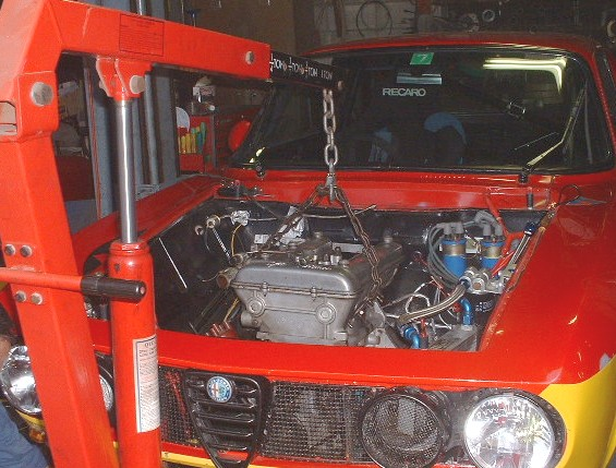 ENGINE1750