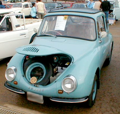 Subaru 360 For Sale. The Subaru 360 Thread - NASIOC
