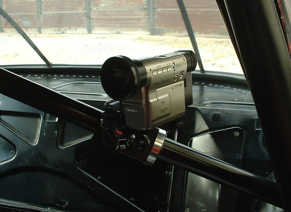 Videocamera2
