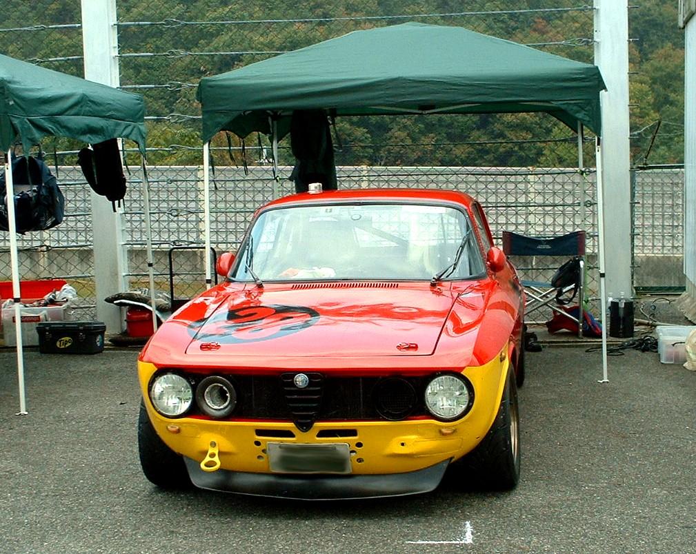 28euro2007rd4