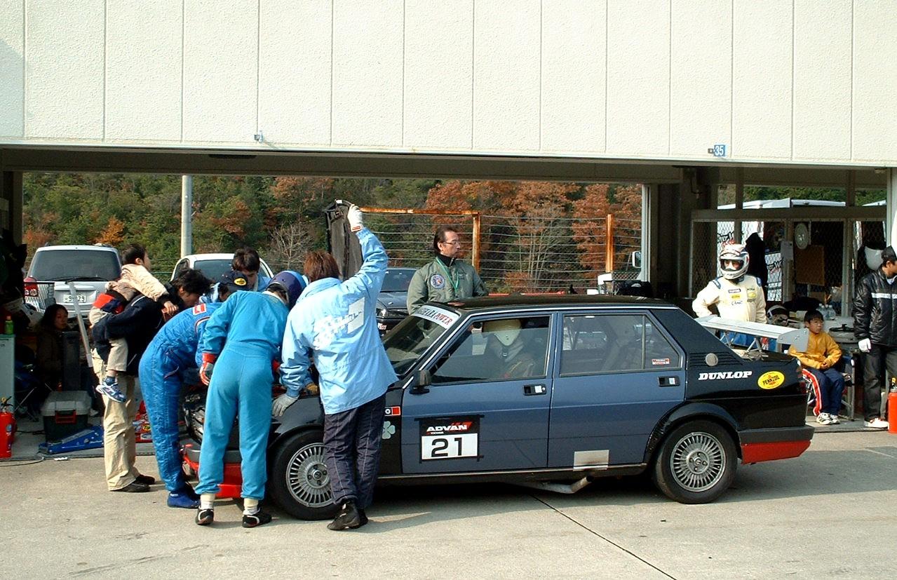 Taikyugiulietta20072