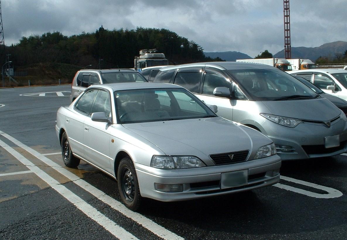 Vista200705