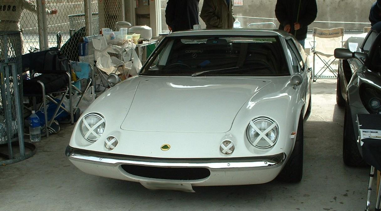 Lotus54