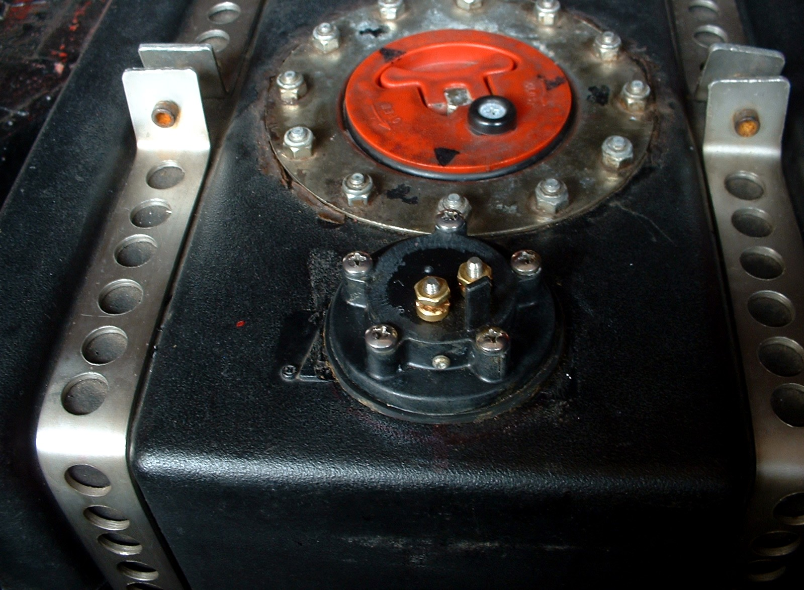 Fuelsensor2