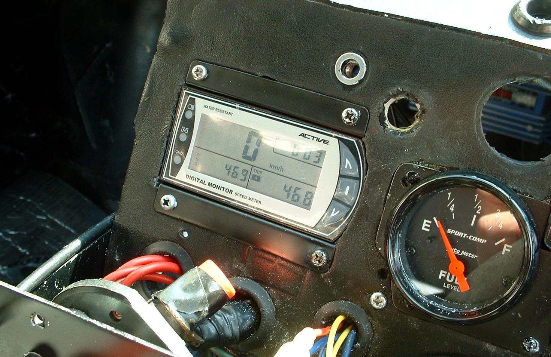 Speedmonitor2