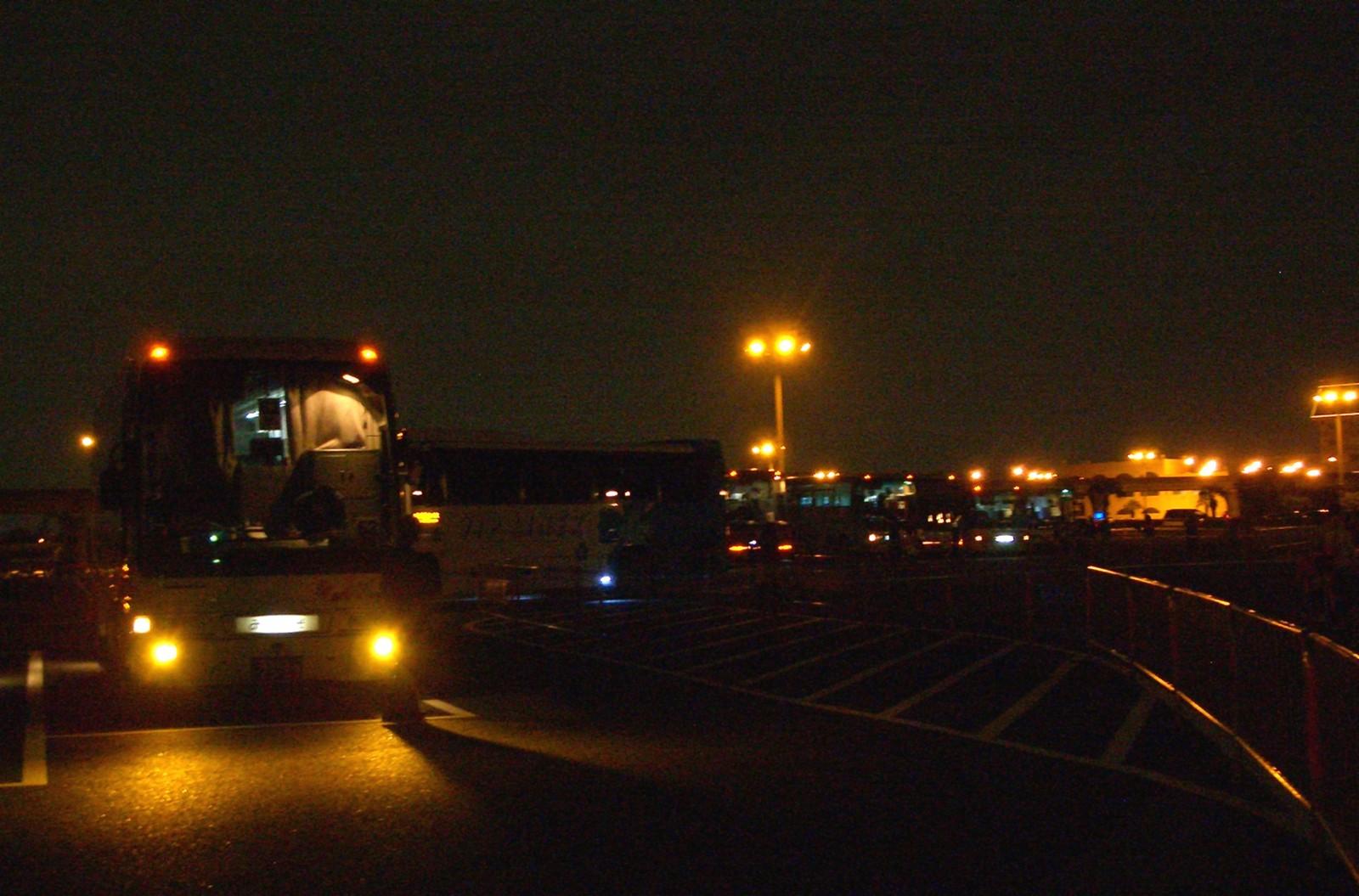 Highwaybus