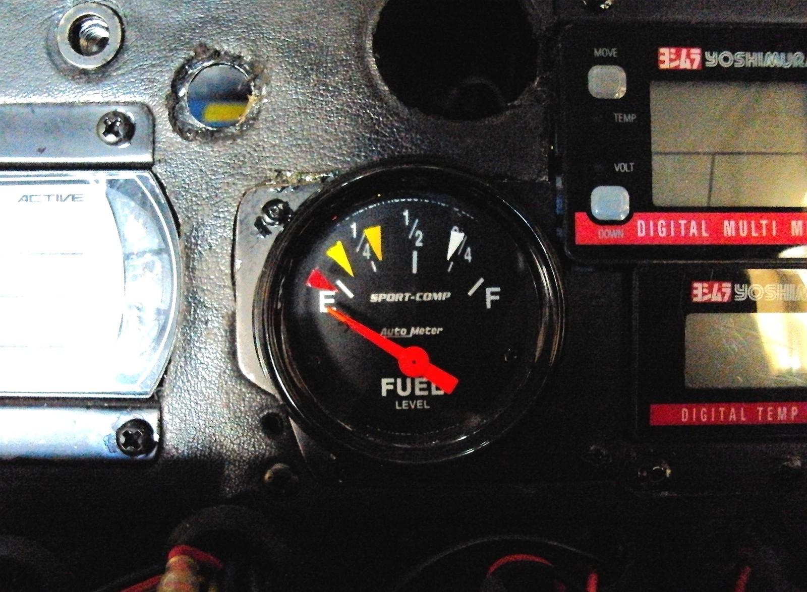 Fuelmeter2