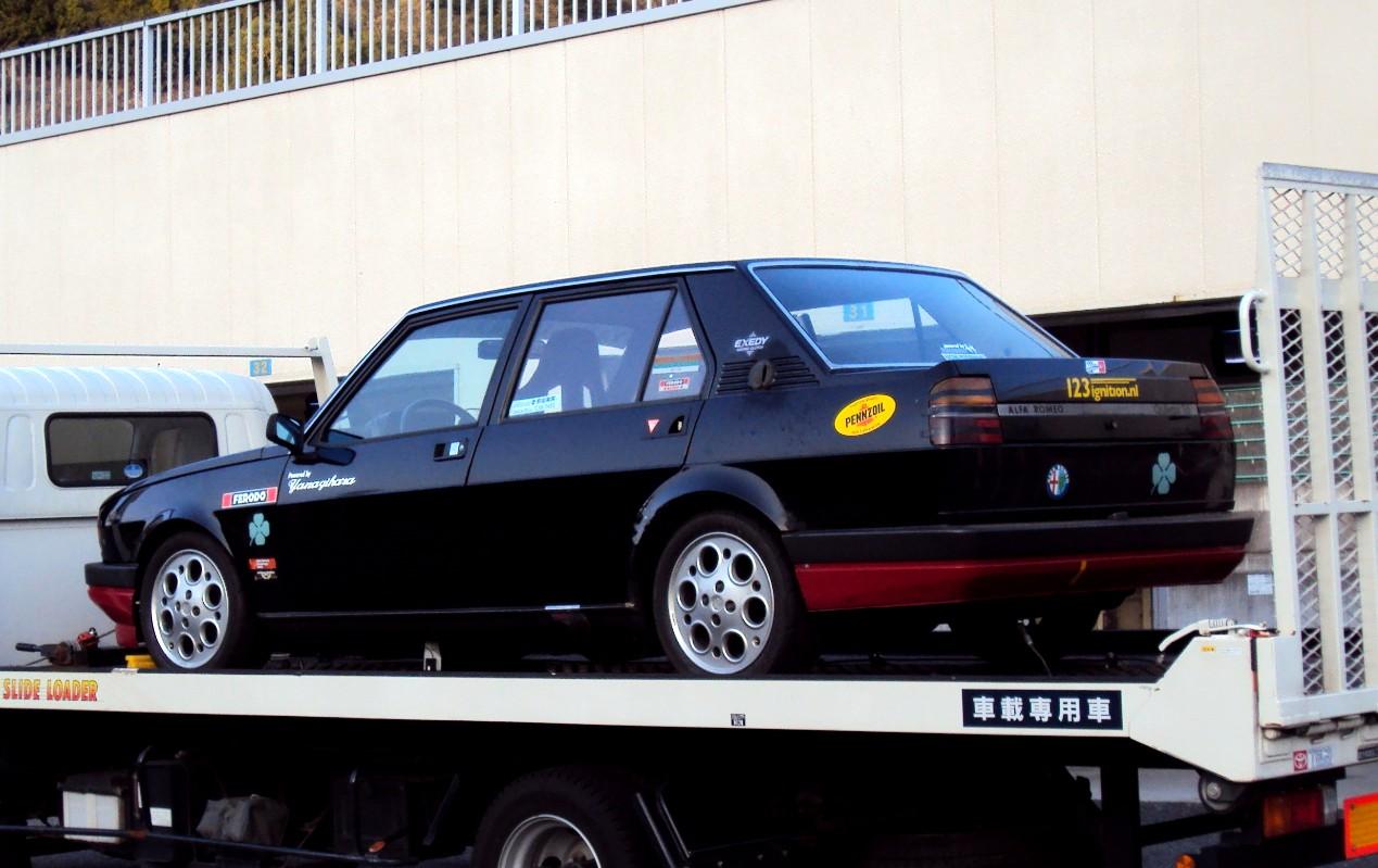 Taikyugiulietta20105