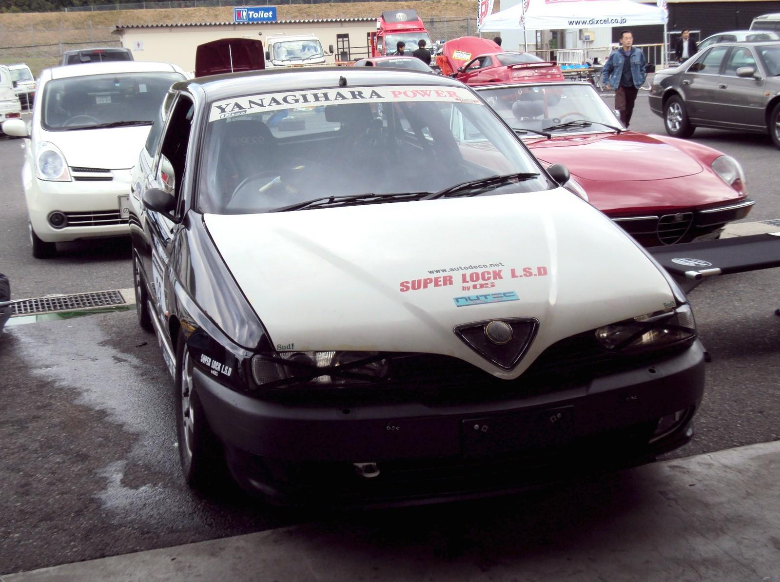 Alfa145ts4