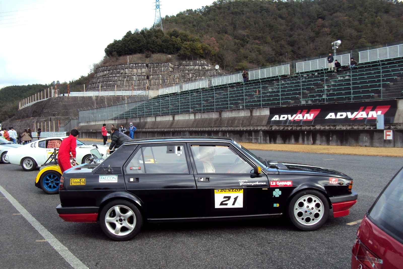 Taikyugiulietta201010