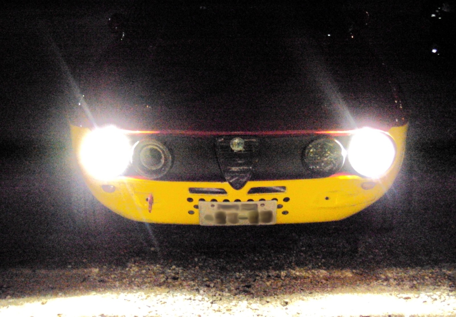 Hid28