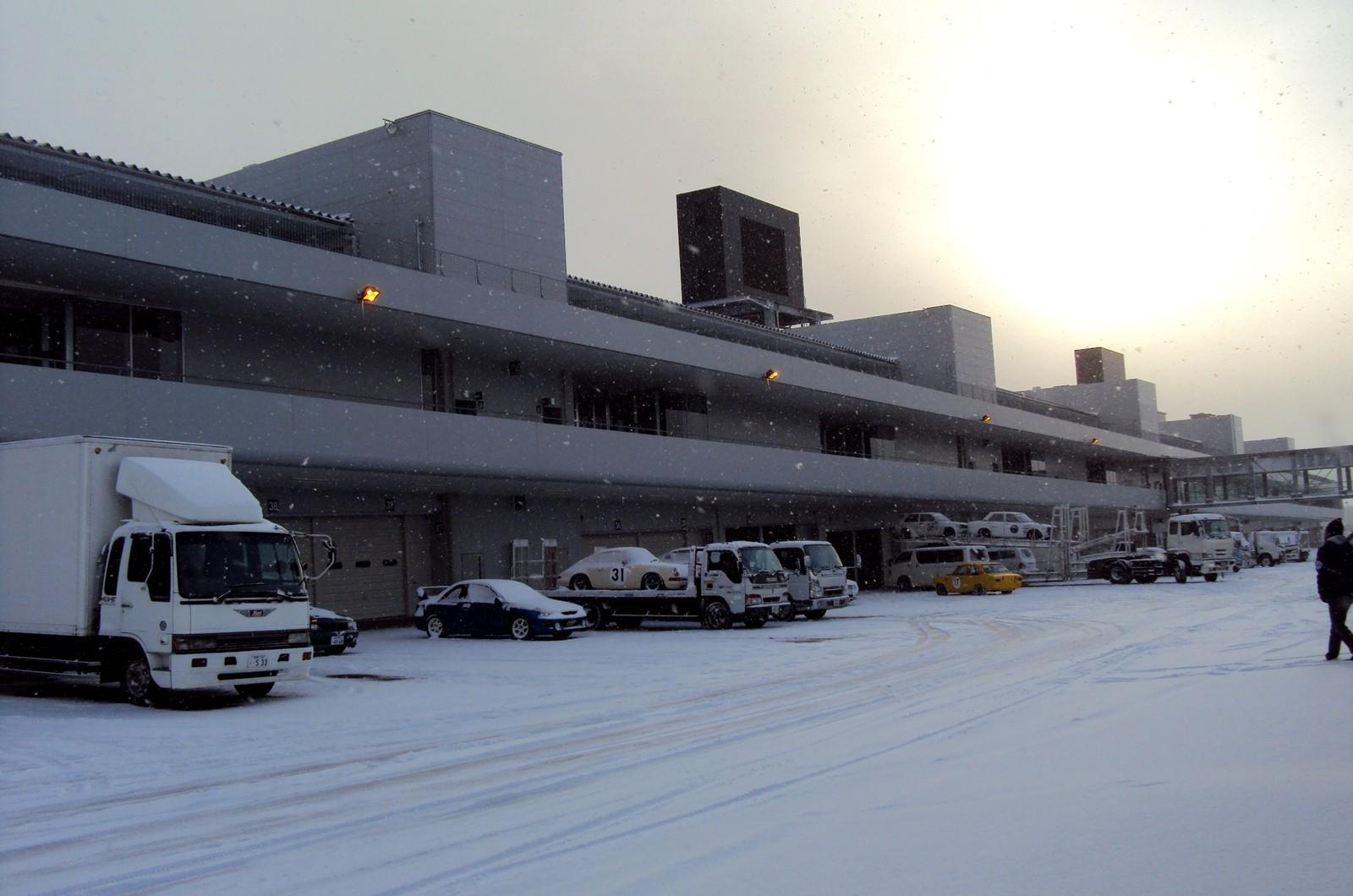 Suzuka20111