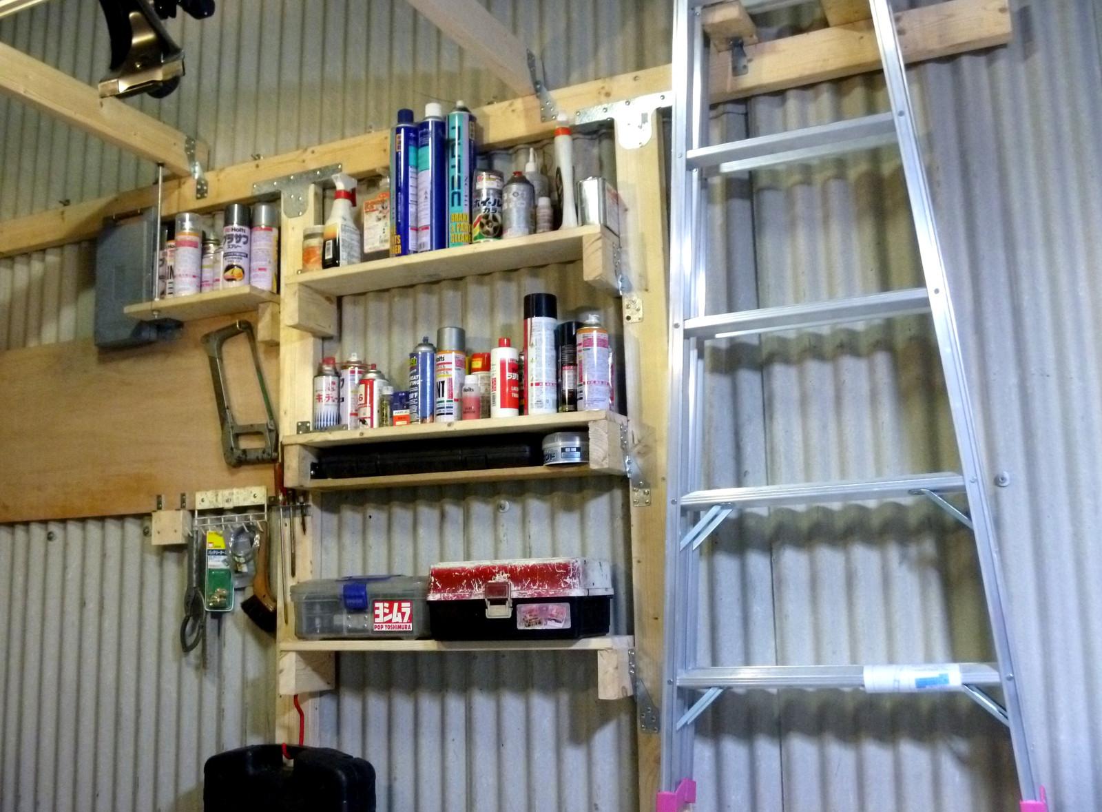 Garagewall2
