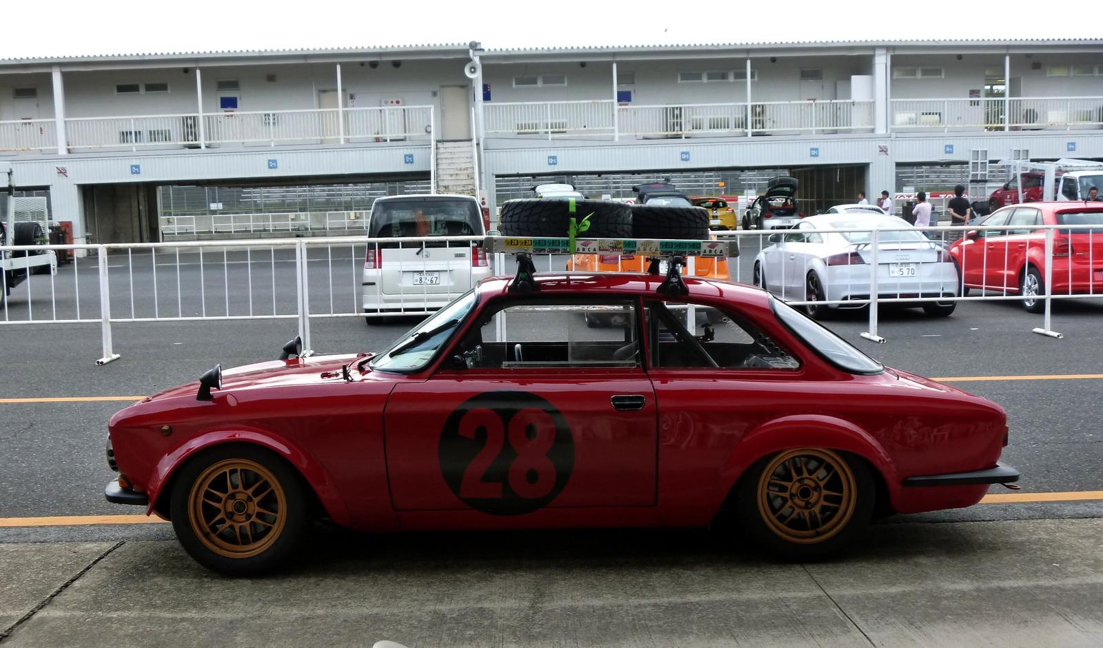 Okayama28