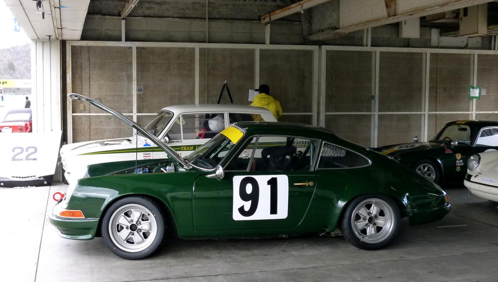 Porsche9112