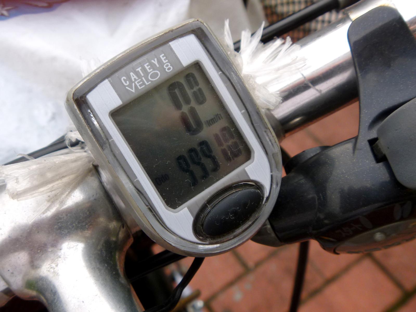 Cyclecomputer6