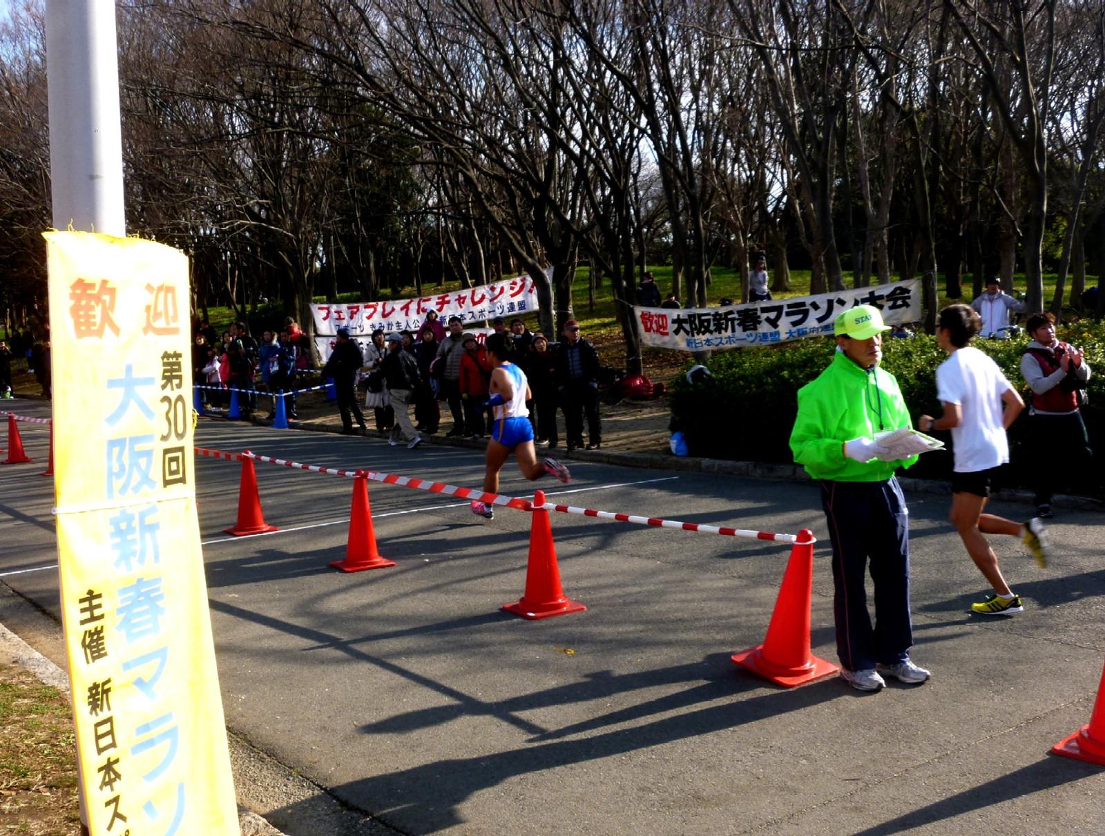Shinsyunmarathon2014_5
