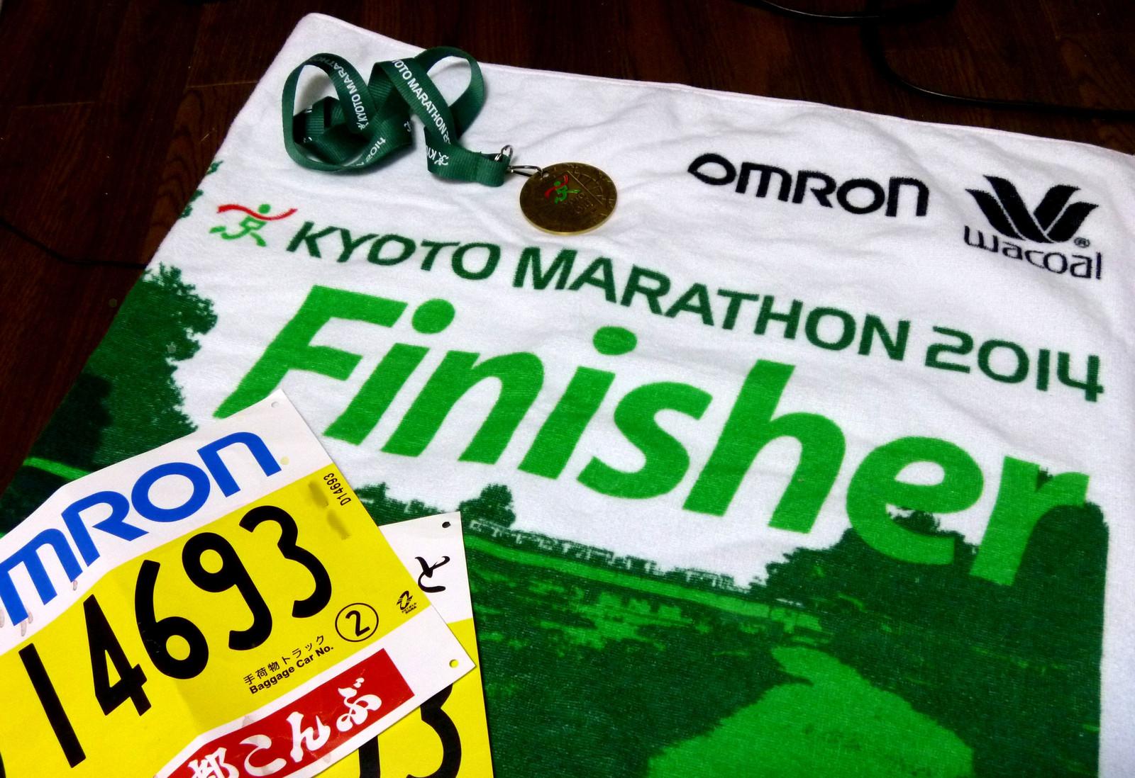 Kyotomarathon20142