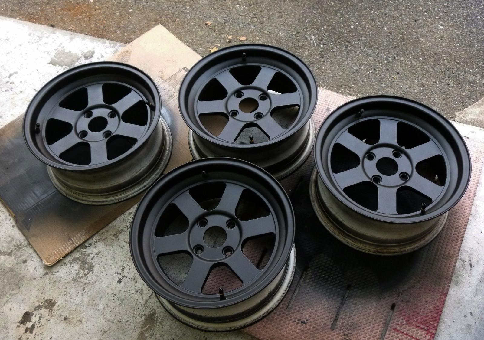 Wheelpaint2