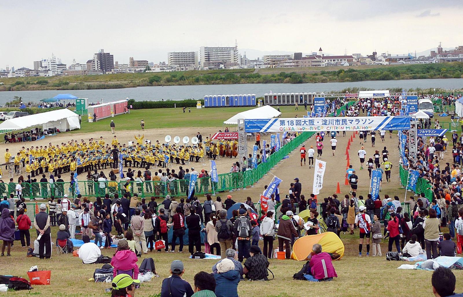 Yodogawamarathon20142