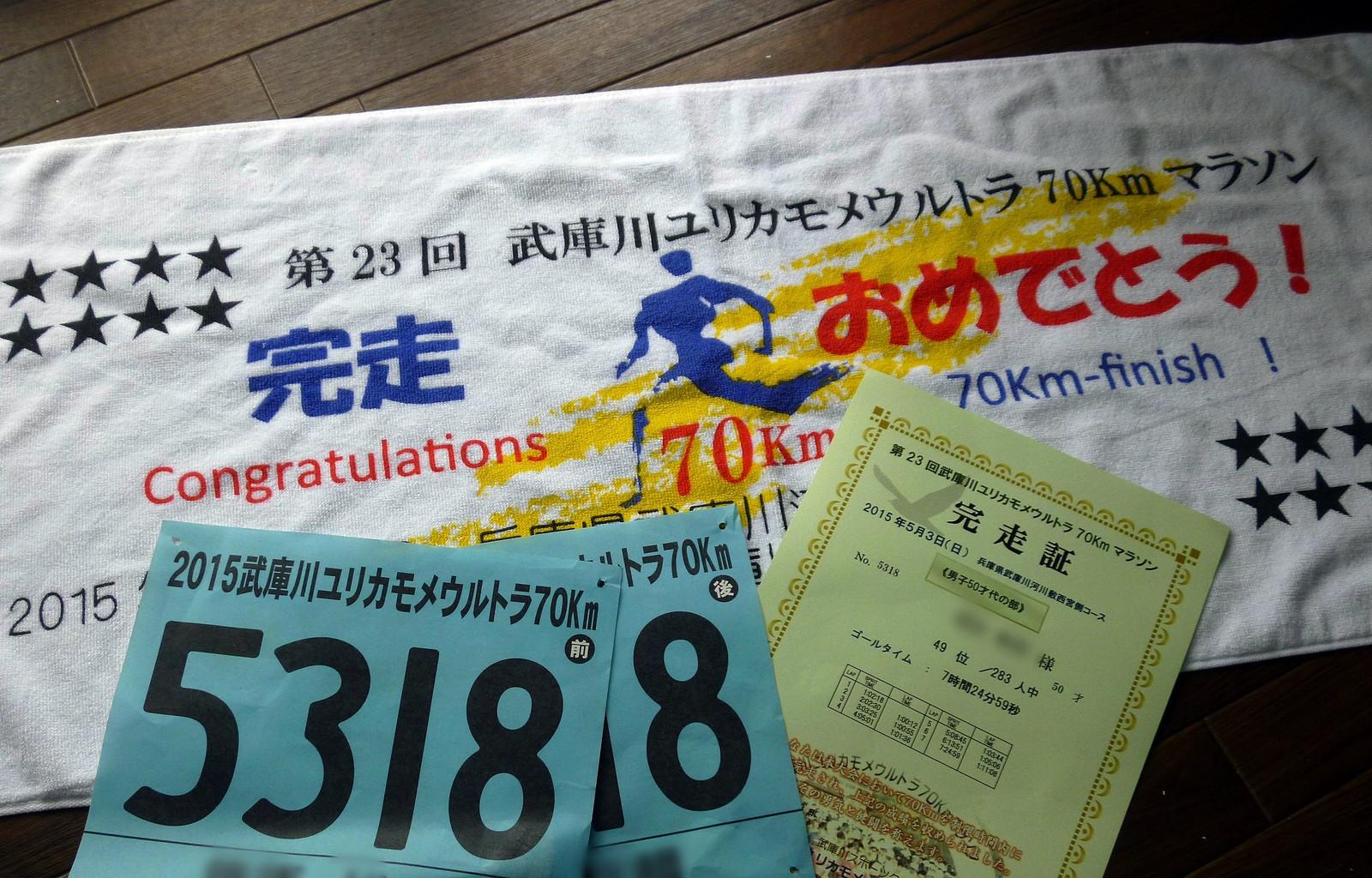 Yurikamome20151