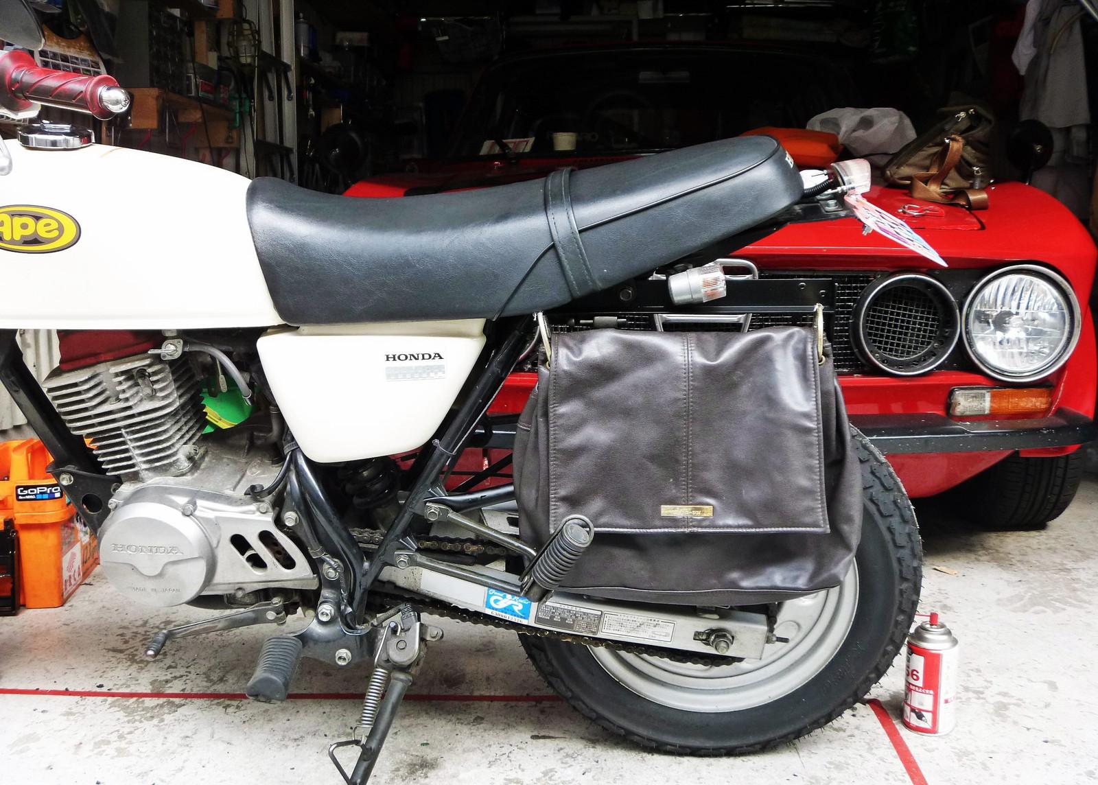 Sidebag2