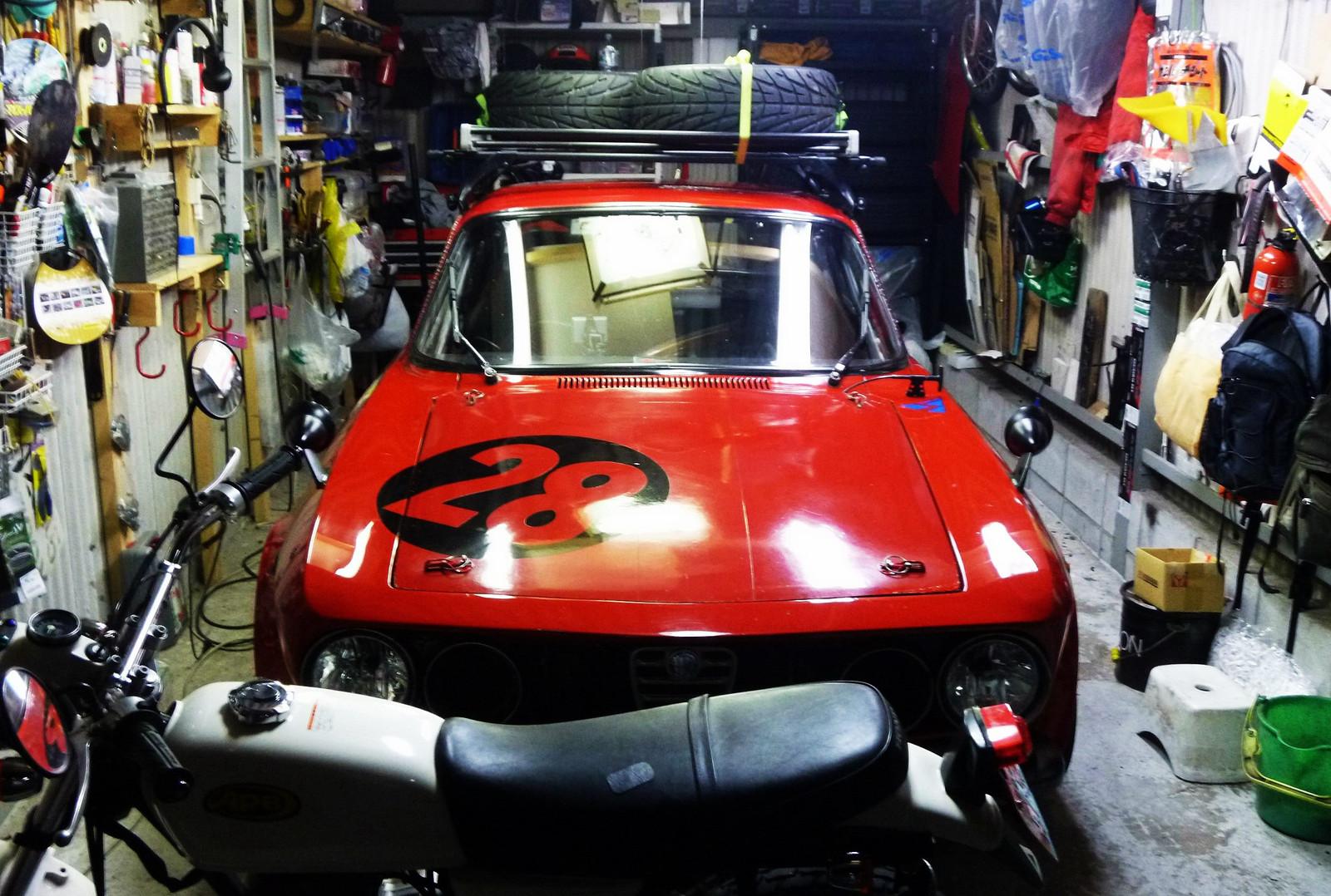Garage19
