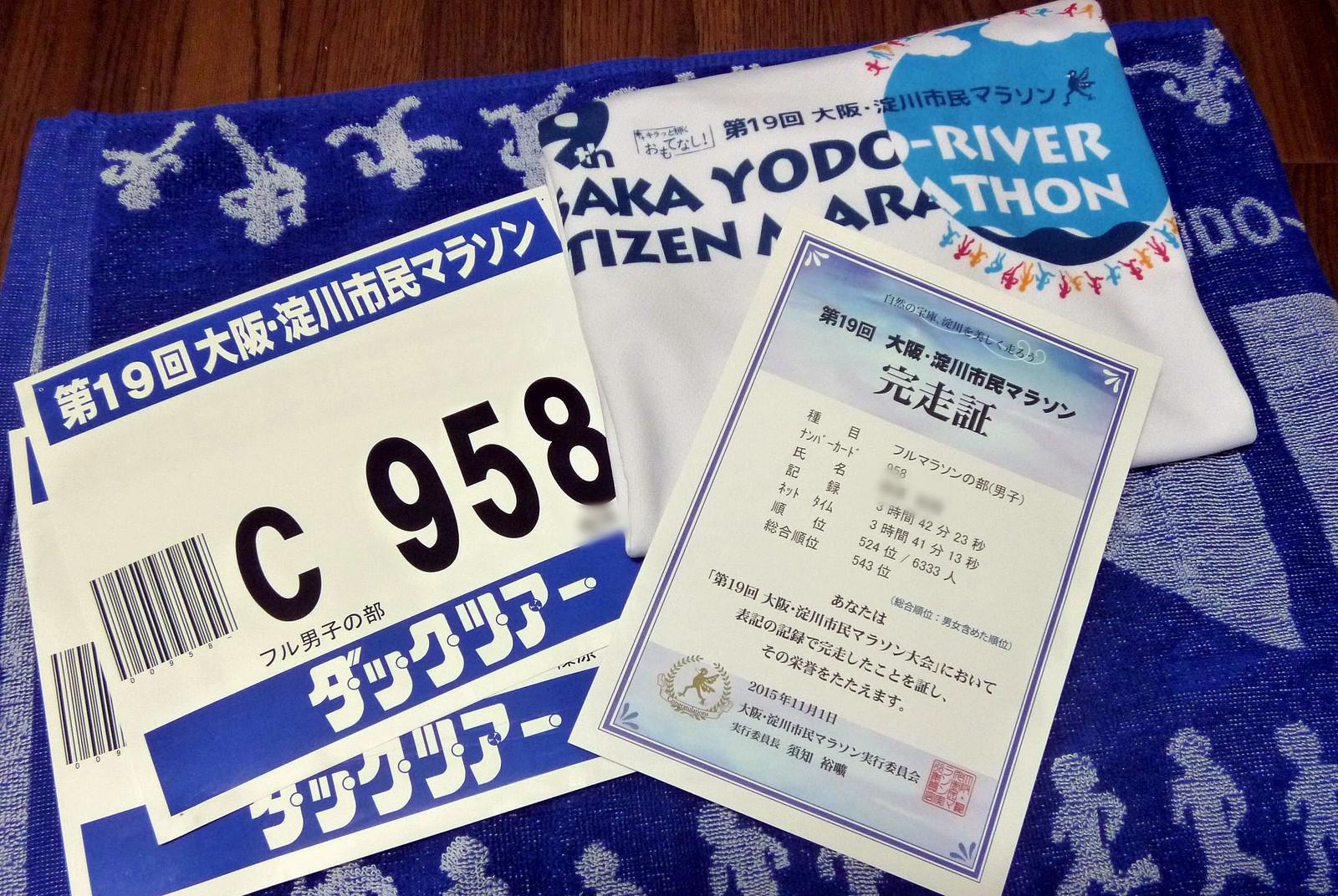 Yodogawamarathon20152