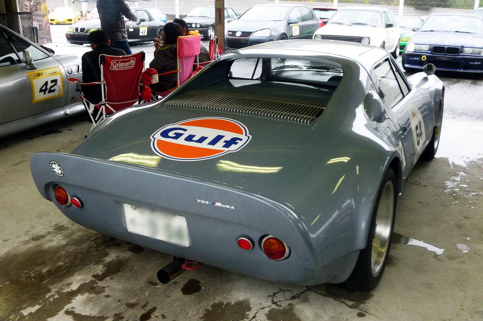 Porsche9042
