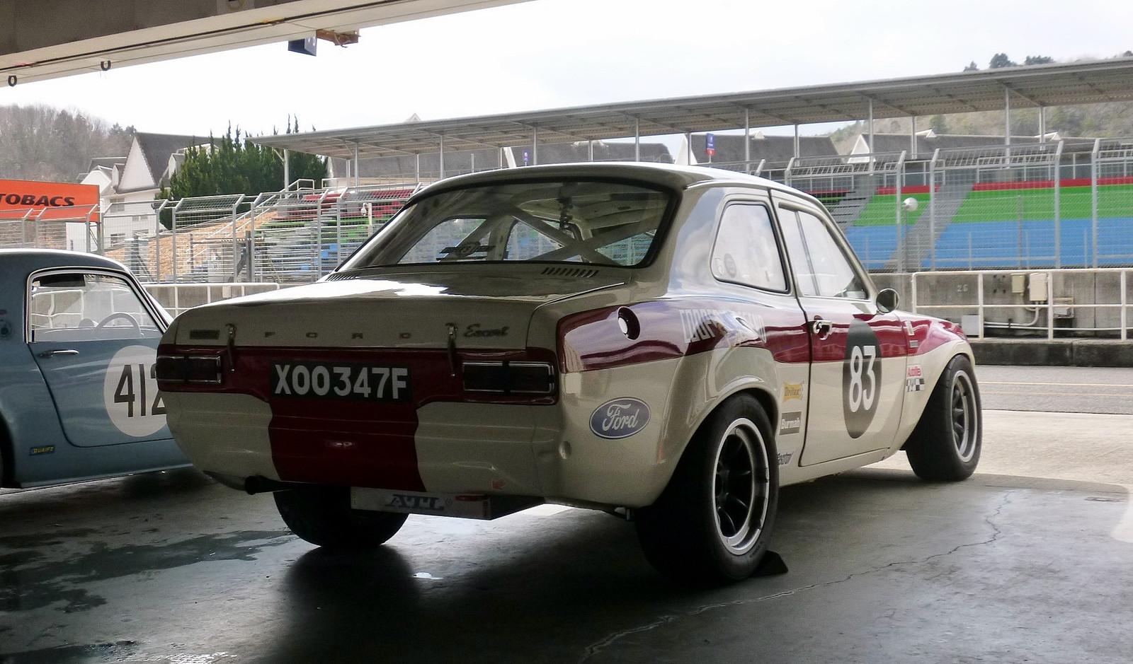 Fordescort3