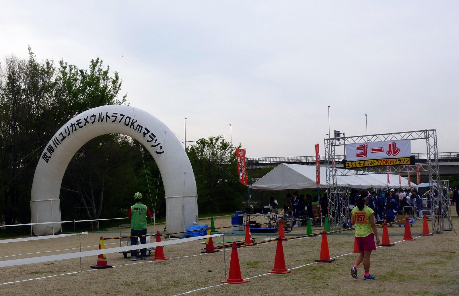 Yurikamome20161