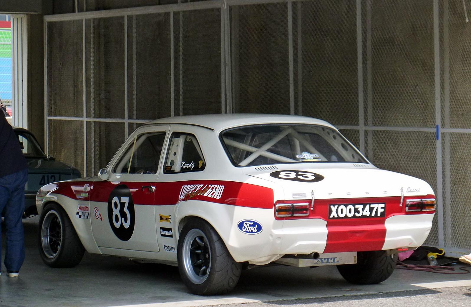 Fordescort5
