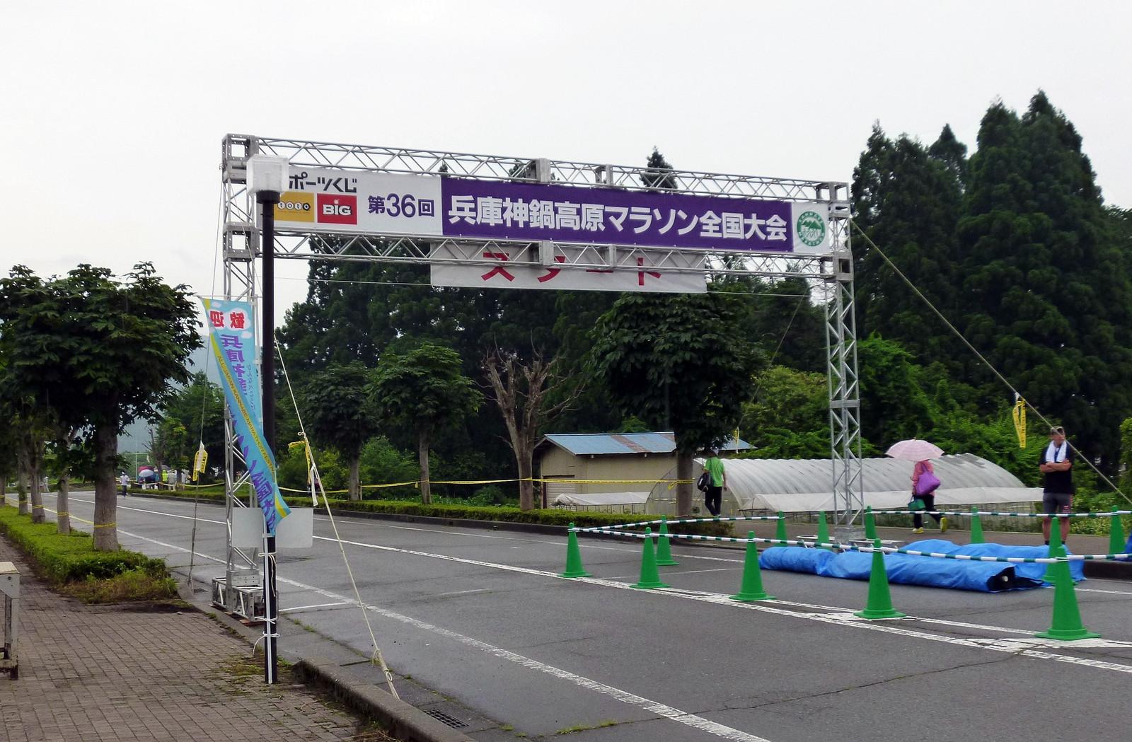 Kannabe2016
