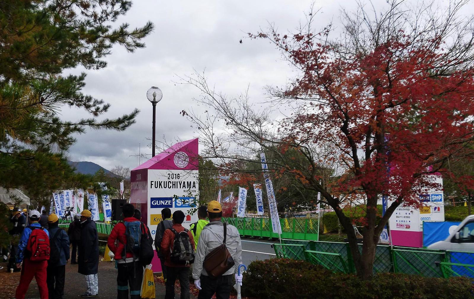 Fukuchiyama1