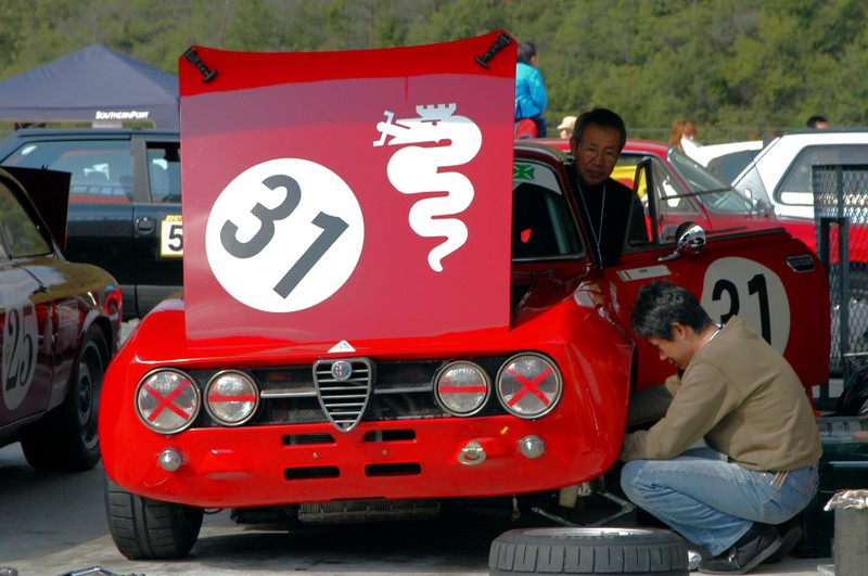 Ciaoitalia2003gtam