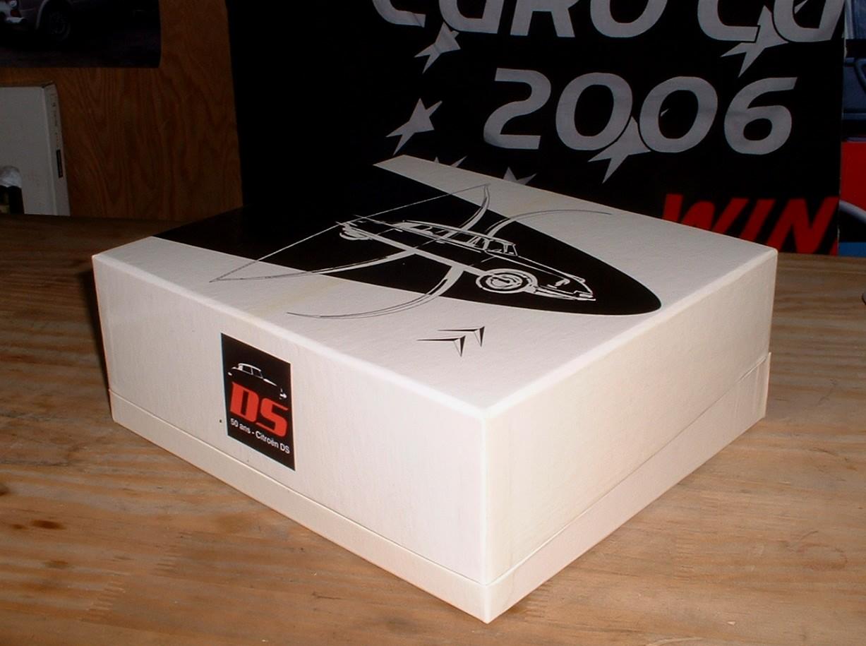 Dsboxclose