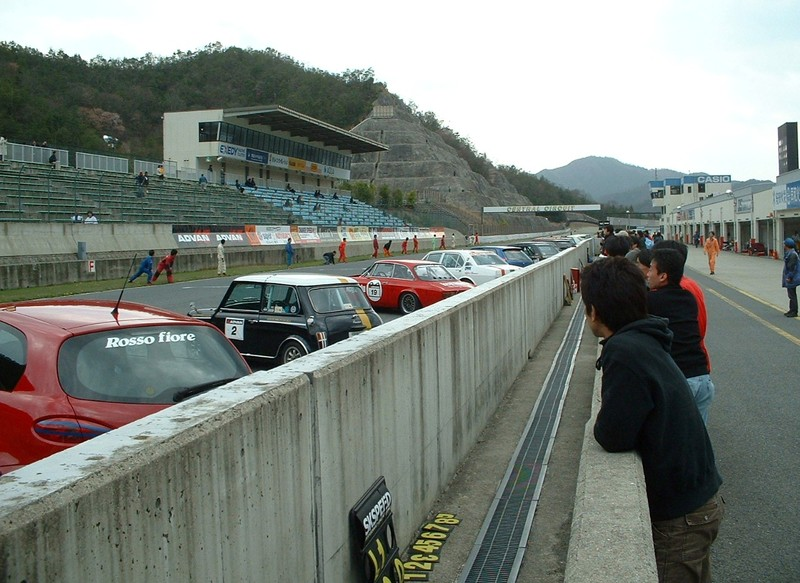 Pitwall_2