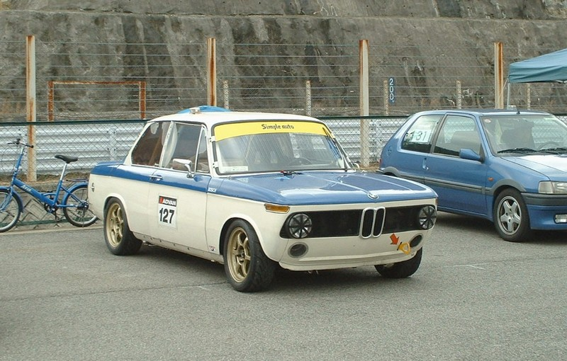 Simpleauto02